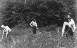 1936 -