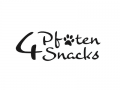 4 Pfoten Snacks