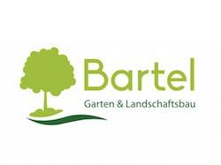 Bartel Garten- und Landschaftsbau