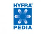 Hyfra GmbH