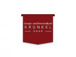 Enerie-und Brennstoffpark Krunkel GmbH