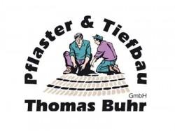 Buhr Plaster und Tiefbau GmbH