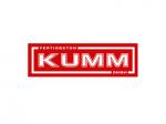 Fertigbeton Kumm GmbH