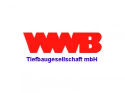 WWB Tiefbaugesellschaft mbH